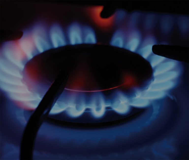 Unlocking Victoria's Natural Gas Potential