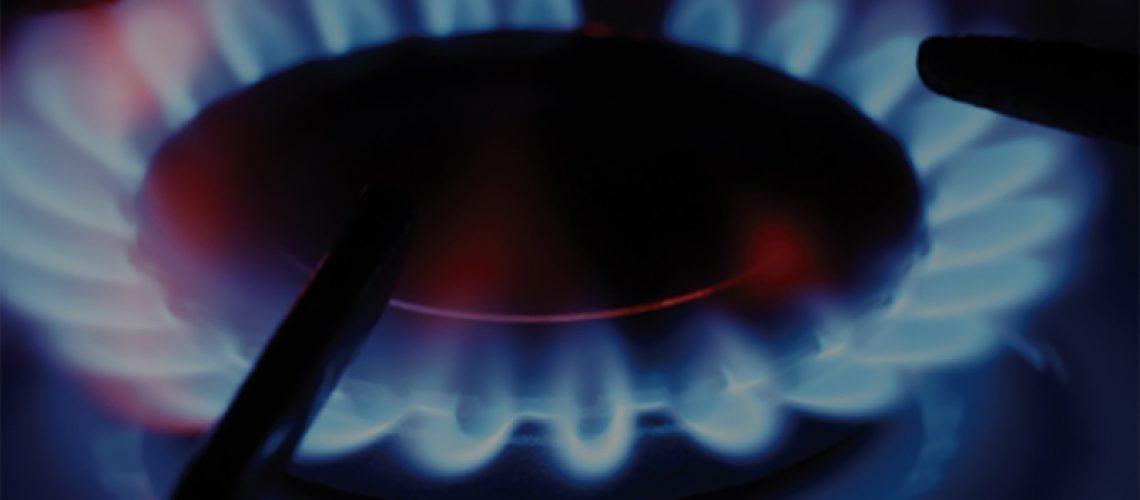 Unlocking Victoria's Natural Gas Potential