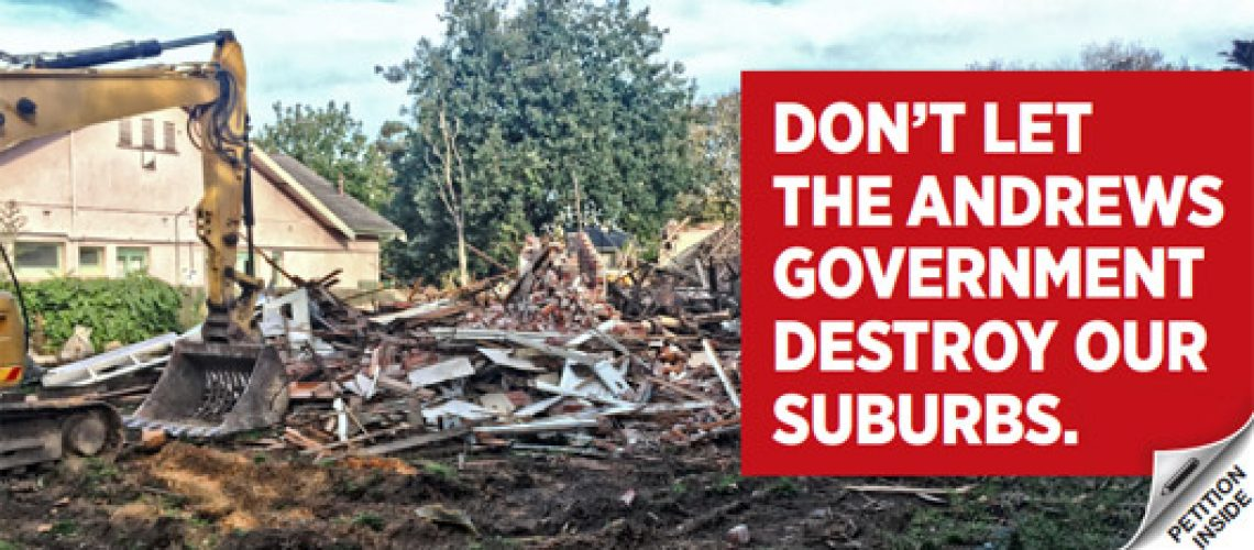 petition-protect-our-suburbs