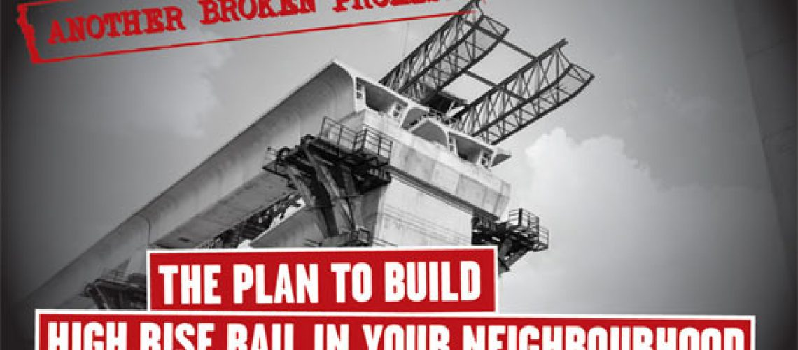 petition-skyrail