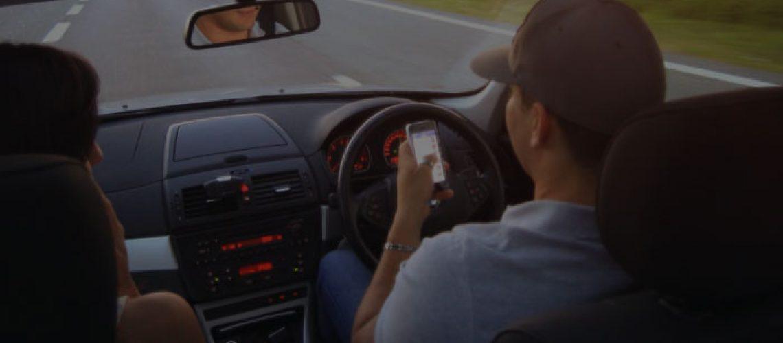 reducing-victorias-road-toll